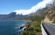 SA Fuel Economy Tour will follow interesting and scenic route