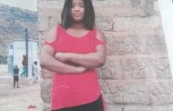 Eastern Cape: SAPS seek help finding missing person