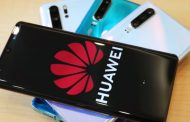 Huawei Mobile Services prioritises technology development in South Africa