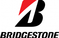 Bridgestone Tyre and Rubber Expertise Supports Barrier-less Bus Access in Olympic and Paralympic Games Tokyo 2020 Athlete Village