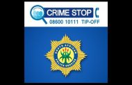 Matatiele SAPS investigating murder after a fatal shooting incident