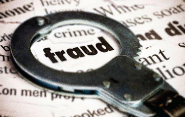 Suspect arrested for R53 million City of Tshwane fraud