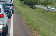 Road users urged to show patience on busy roads in Limpopo