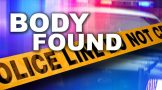 Police seeks the public's assistance after the body of an unidentified female was found