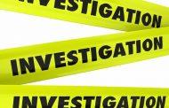 Missing 13-year old boy's body found near brits