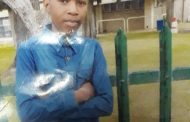 Norhern Cape: Upington SAPS needs assistance in finding missing boy