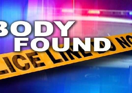 Body of woman found in lake in Bethelsdorp