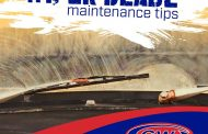 What can we do for the effective Maintenance of Wiper Blades?