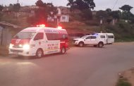 Teenager reportedly killed in fight with his drinking buddy in Everest Heights, KZN