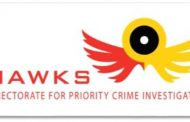 Three Free State suspects arrested for fraud