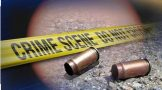 Police refute claims that an 18-year-old-boy from Baberton was shot by police