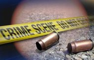 Provincial detectives launch manhunt for gunmen after six killed and several injured in Khayelitsha