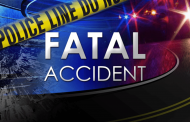 Police investigate culpable homicide after fatal accident claims five lives