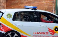 Police Minister and Hawks head welcome life sentences for three Gauteng criminals