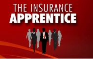 Insurance Apprentices to focus on improving product profitability and market share, in light of generational change.