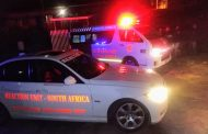 Friends shot in an unprovoked attack in the Canelands - KZN