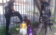 Housebreaking suspect arrested in Verulam - KZN