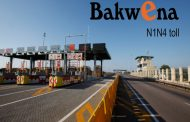 Important information for road users travelling the Bakwena N1N4 Route