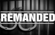 KwaZulu-Natal: Hijacking suspect remanded in custody