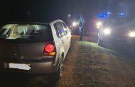 Drug bust in Ingogo, suspect in court