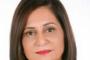 COVID-19 claims life of stellar SA medical scientist Prof Gita Ramjee