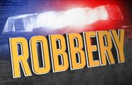 Elderly couple robbed on their estate in Port Elizabeth