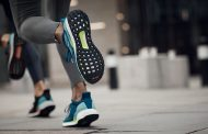 10 Tips for Joggers in Times of Coronavirus