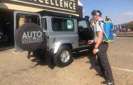 NAAMSA releases May 2020 New Vehicle Sales