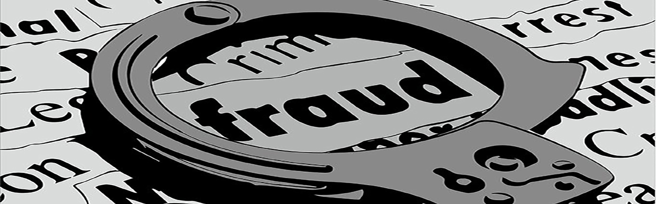 Company owner sentenced for fraudulent tax returns