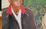 Upington saps seek assistance in tracing missing person