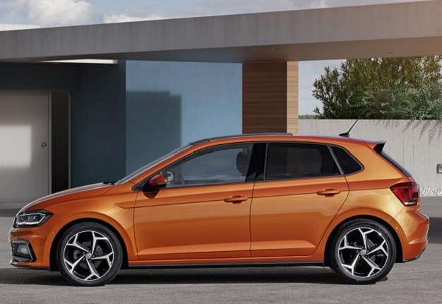 How Safe is the Top-selling Hatchback in South Africa in 2020?