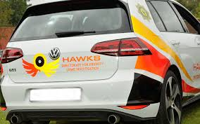 KwaZulu-Natal premier office officials appeared in court for corruption
