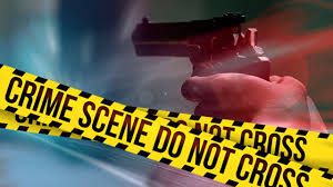 Police arrested two suspects during a shootout with robbers in Atteridgeville