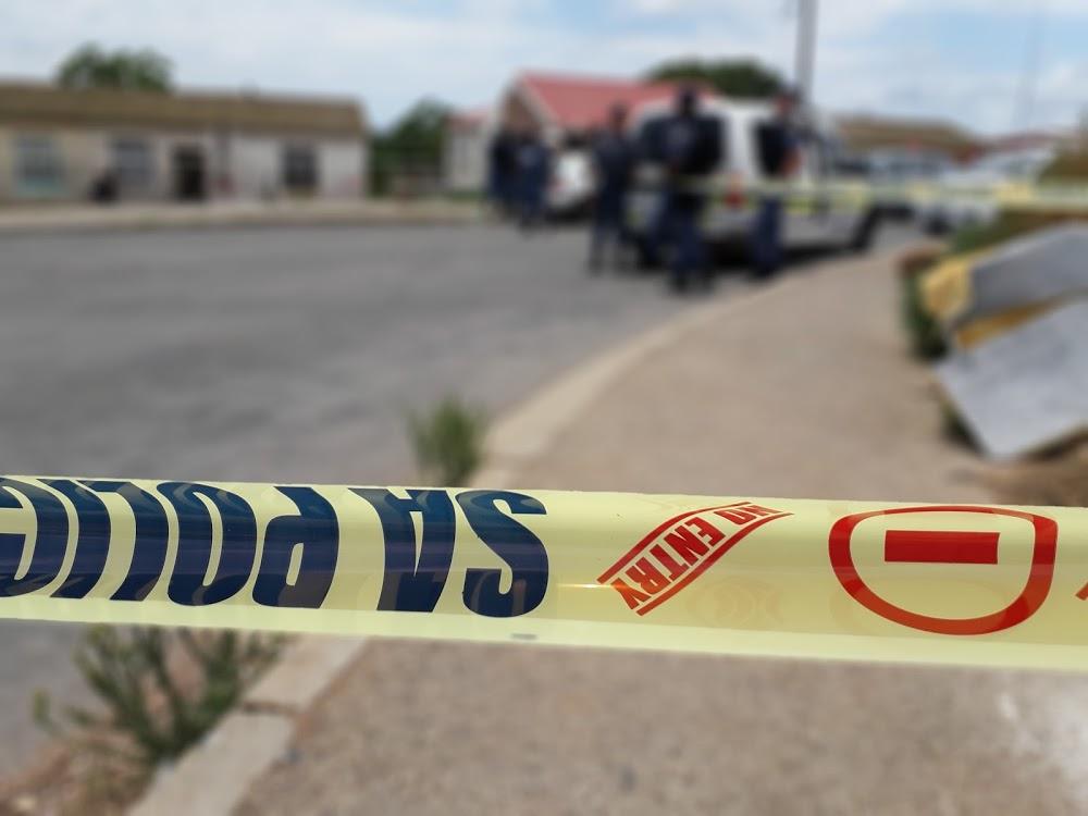 Gang members arrested in separate incidents for attempted murder in Port Elizabeth
