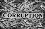 Tzaneen Provincial Traffic Officials convicted for corruption