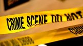 Body of unidentified man found in Bethelsdorp