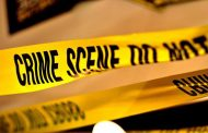 Body of unidentified man found in Bethelsdorp