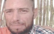 Missing Mynhardt Potgieter sought by Wellington police