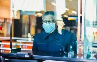 Minister Mbalula inspect King Shaka International Airport adherence to Covid-19 lockdown directives and regulations
