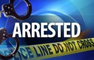 A man believed to be a pastor due to appear in court for house robbery