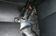 Suspects arrested in Bishop Lavis and Brackenfell with firearms