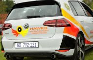 Hawks arrests senior government officials and businessmen in the R255m Free State asbestos corruption case