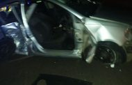 Fatal road crash after reported reckless overtaking on the R71 near Polokwane