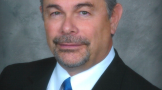 Dafo Vehicle's US subsidiary strengthens its sales team with Jay Taylor as Regional Manager
