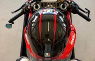 What do Bikers look for when buying a Motorcycle Helmet?