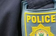 Cape Town underworld figures arrested
