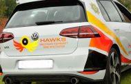 Hawks warn the public about bogus Hawks members who swindled victims of R100 000-00