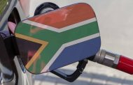 Pain at the pumps as steep fuel hikes kick in