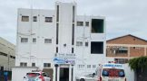 Woman dies in a hotel room in Verulam