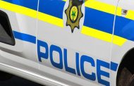 Police recover hijacked vehicle